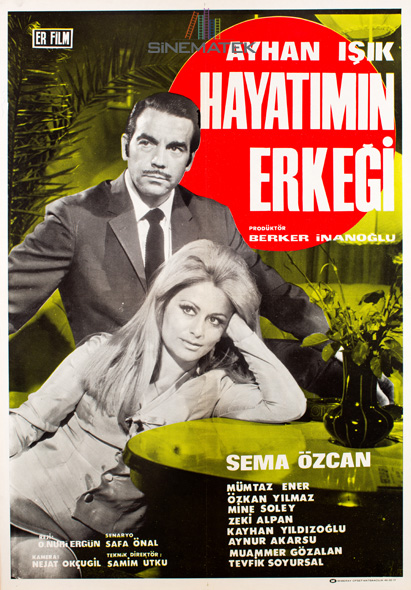 hayatimin_erkegi_1969