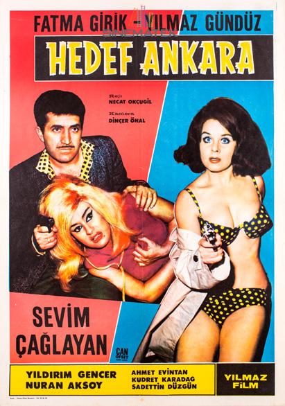 hedef_ankara_1966