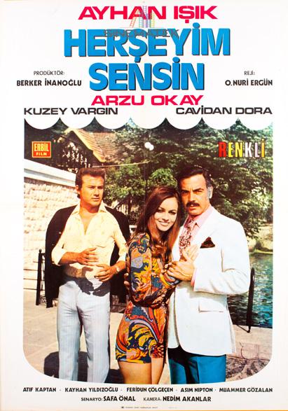 herseyim_sensin_1971