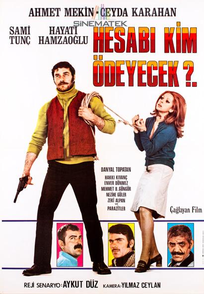 hesabi_kim_odeyecek_1972