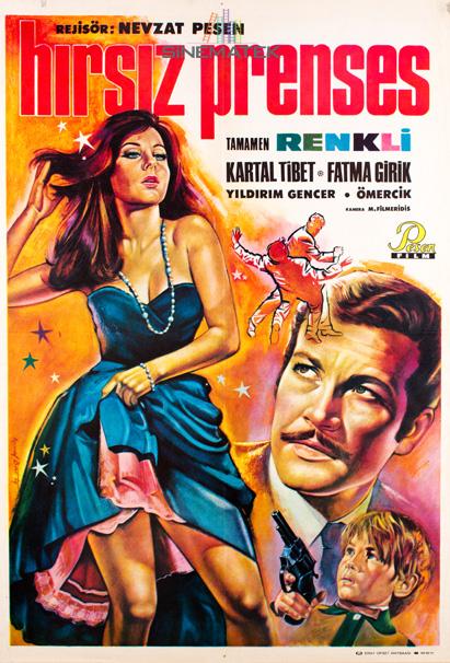 hirsiz_prenses_1967
