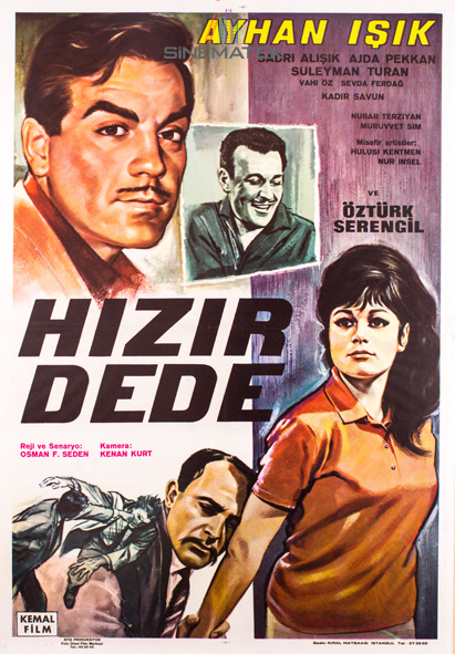 hizir_dede_1964