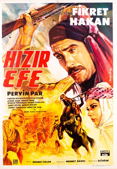 hizir_efe_1966