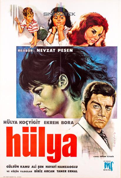 hulya_1965