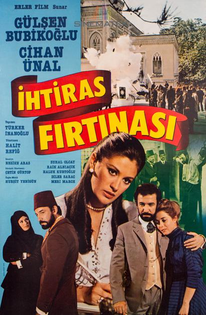 ihtiras_firtinasi_1983