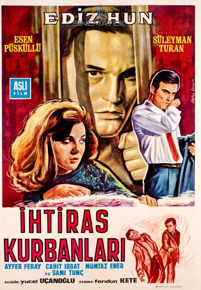 ihtiras_kurbanlari_1966