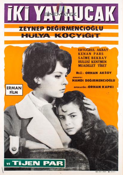 iki_yavrucak_1965