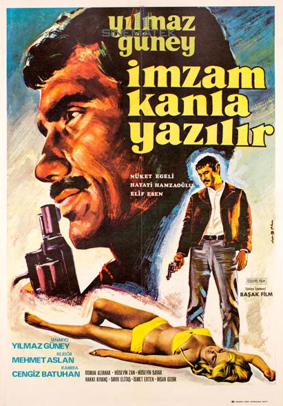 imzam_kanla_yazilir_1970