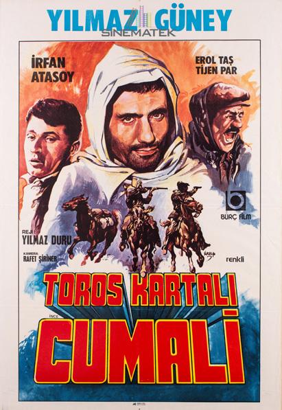 ince_cumali_1967