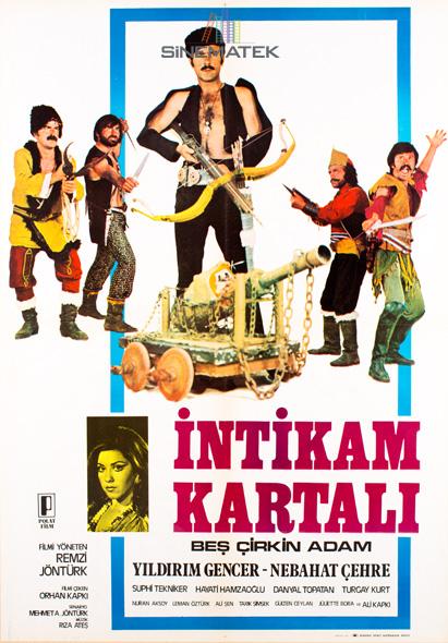 intikam_kartallari_1971