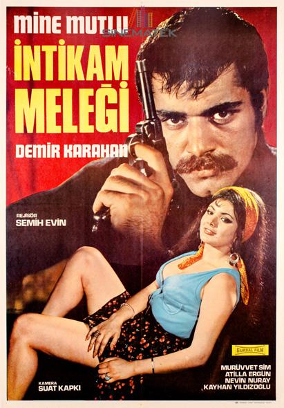 intikam_melegi_1970