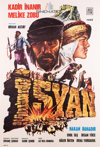 isyan_1979