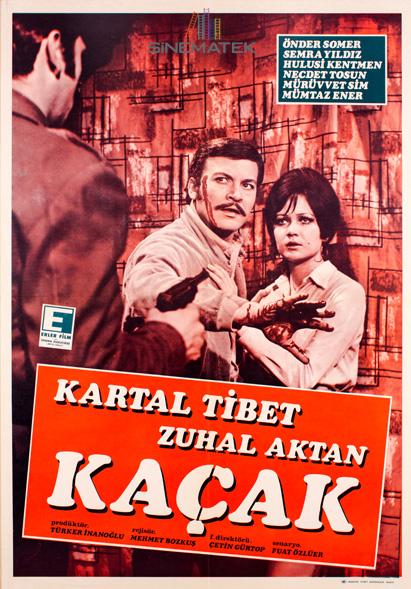 kacak_1970