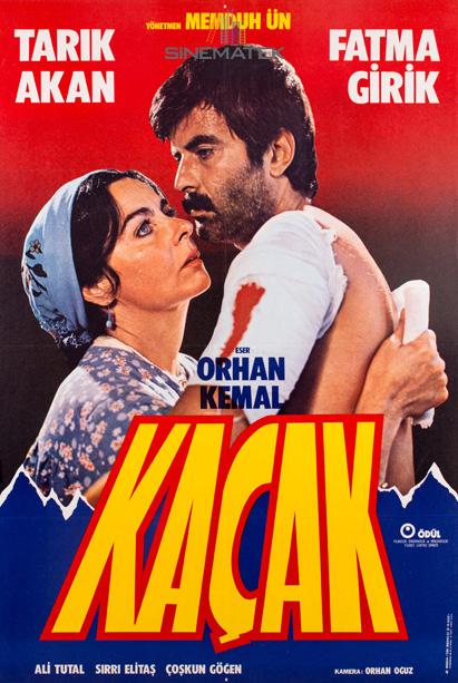 kacak_1982