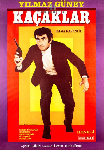 kacaklar_1971