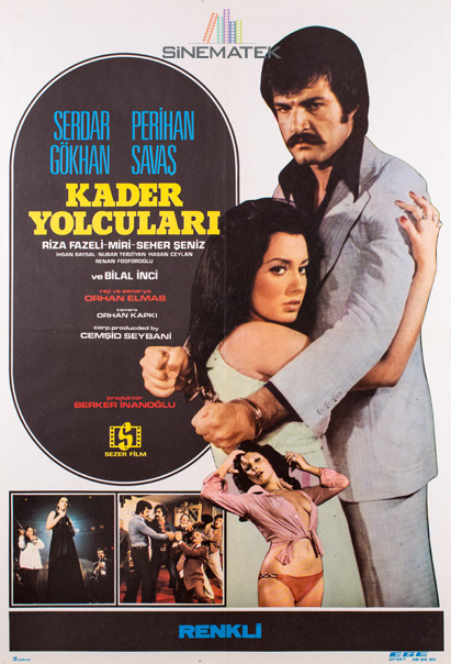 kader_yolculari_1975