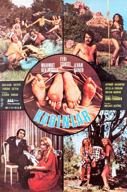 kadinlar_1975