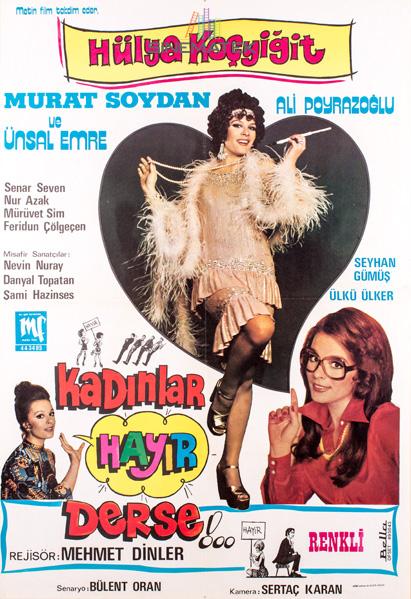 kadinlar_hayir_derse_1975