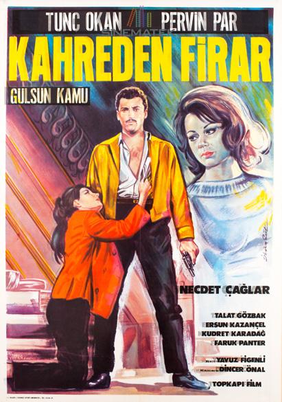 kahreden_firar_1966