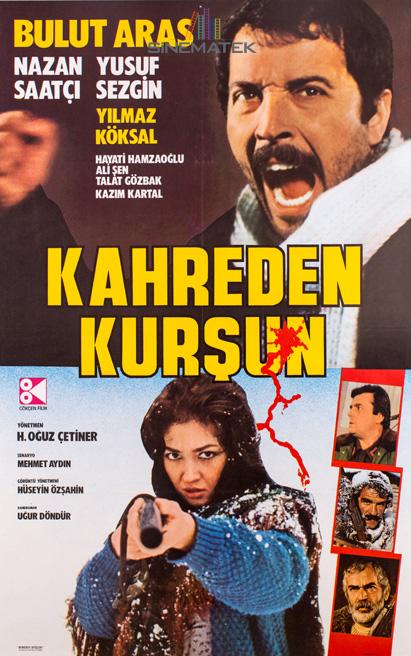 kahreden_kursun_1983