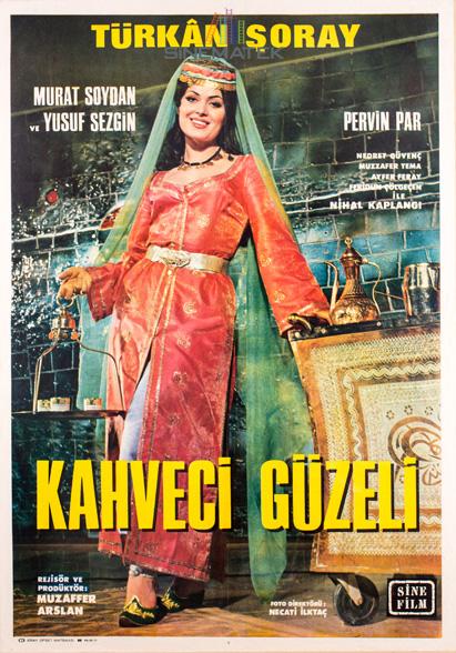 kahveci_guzeli_1968