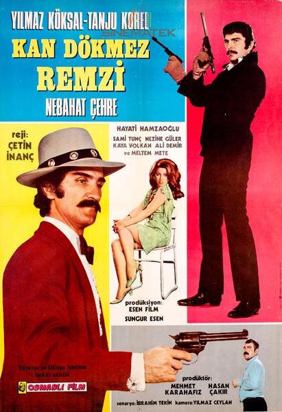 kan_dokmez_remzi_1972