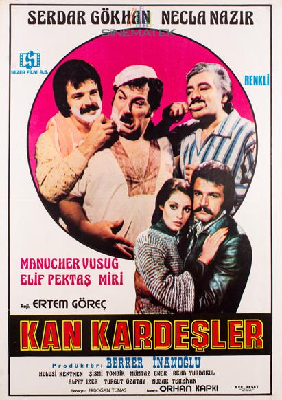 kan_kardesler_1976