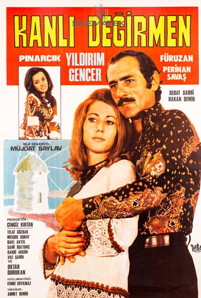 kanli_degirmen_1972