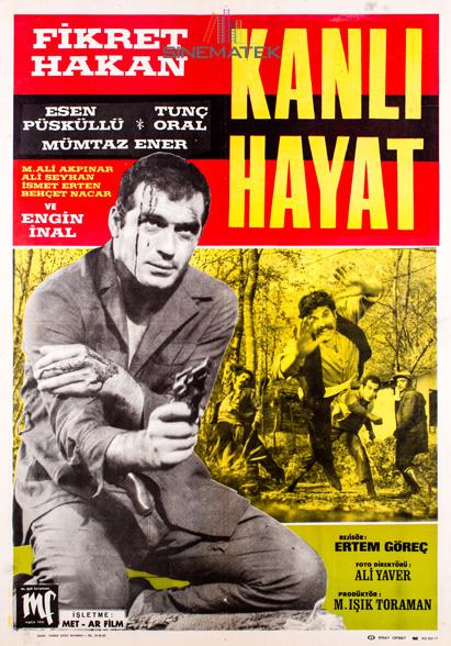 kanli_hayat_1967