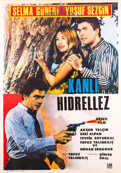kanli_hidrellez_1966