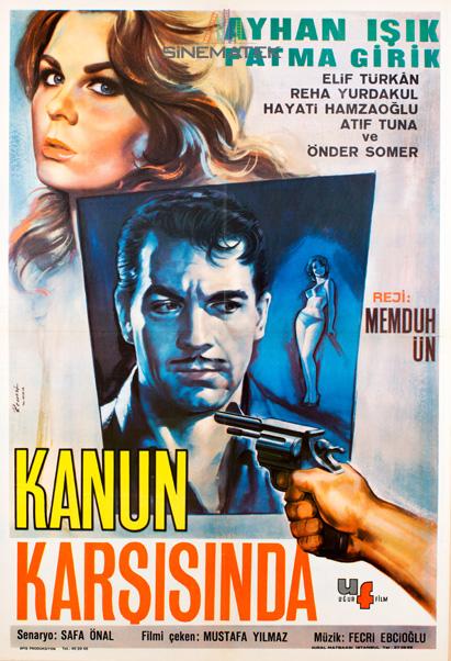 kanun_karsisinda_1964