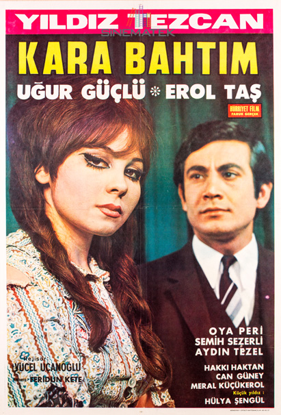 kara_bahtim_1968