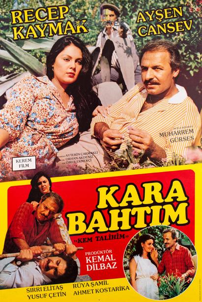 kara_bahtim_kem_talihim_1984