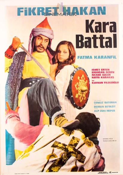 kara_battalin_acisi_1968