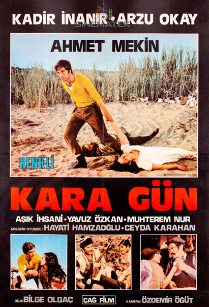 kara_gun_1971