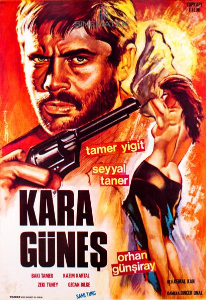 kara_gunes_1968