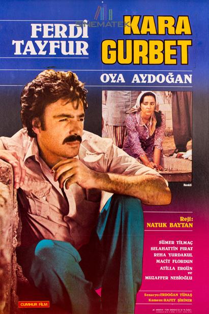 kara_gurbet_1981