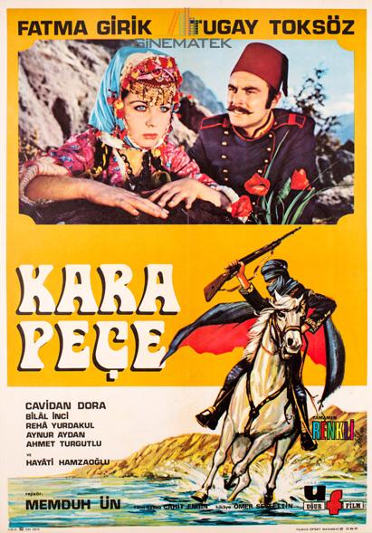 kara_pece_1970