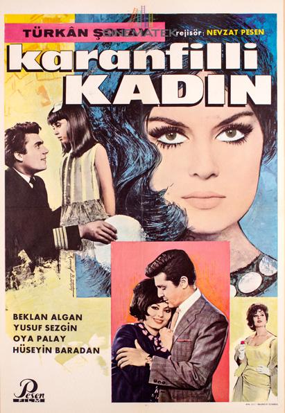 karanfilli_kadin_1966