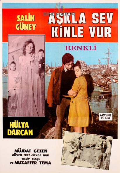 karanlik_yollar_1968