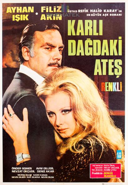 karli_dagdaki_ates_1969