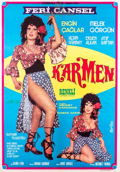 karmen_1972