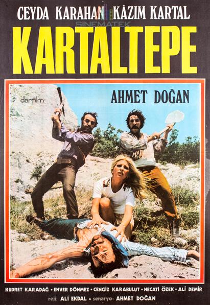 kartal_tepe_1972