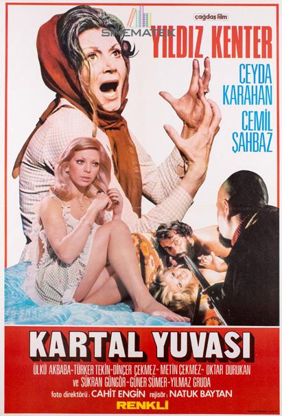 kartal_yuvasi_1974