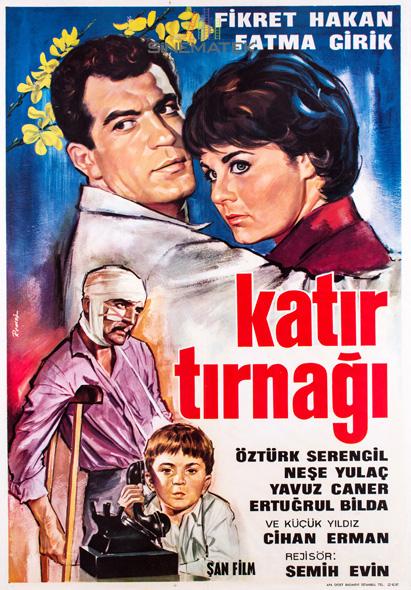 katir_tirnagi_1963