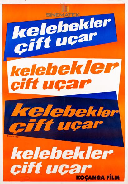 kelebekler_cift_ucar_1964