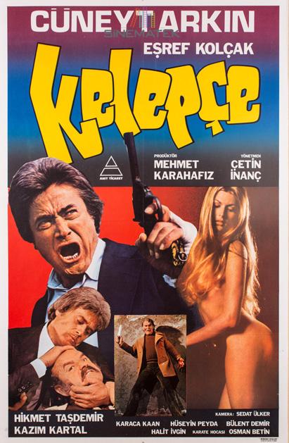 kelepce_1982