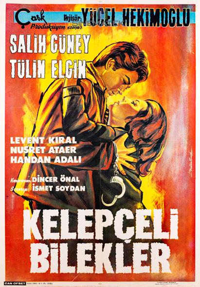 kelepceli_bilekler_yucel_hekimoglu_1965