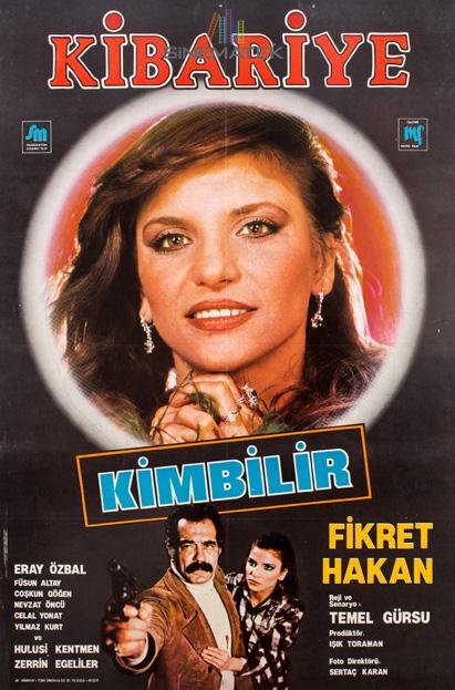 kim_bilir_1981