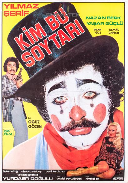 kim_bu_soytari_1973
